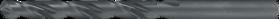 Spiraalboor standaard DIN 338- 11.431 - DIN 338' cil. schacht' korte geslepen uitvoering' met kruisaanslijping vanaf 3'0 mm' tophoek 118°