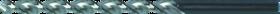 Spiraalboor lang DIN 340- 11.860 - DIN 340' type TS' cil. schacht' lange uitvoering' met kruisaanslijping tot 3 mm' met S-aanslijping' vanaf' 3 mm' tophoek 130°' voor diepgatboren