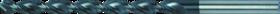 HSS-E - Spiraalboor - P.T. - DIN 340 - 11.874