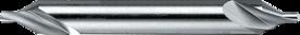 Centreerboor- 15.150 - lange uitvoering