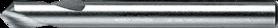 NC-Centreerboor- 15.600 - ISO 10898