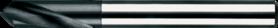 NC-Centreerboor- 15.604 - ISO 10898