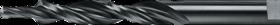 Meerfaseboor- 16.220 - DIN 8374-A' cil. schacht' fijnpassing