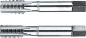 HSS - Handtap - Phantom - NPT - 21.500