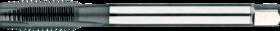 HSS-E - Machinetap - Phantom - Metrisch - 22.241