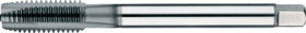 HSS-E PM - Machinetap - Phantom - Metrisch - 22.605