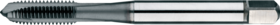 Machinetap voor doorlopende gaten' Metrisch- 22.610 - DIN 371