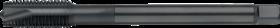 Machinetap voor doorlopende gaten' Metrisch Fijn- 23.750 - DIN 374