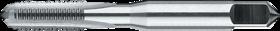 Eindsnijder' Metrisch- 21.163 - ISO 529' 60°