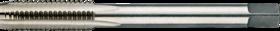 Eindsnijder' Metrisch- 21.832 - ISO 529' 60°