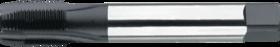 HSS-E - Machinetap - Phantom - BSP (gasdraad) - 25.160