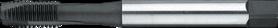 HSS-E - Machinetap - Phantom - Metrisch - 22.420