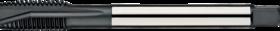 Machinetap voor doorlopende gaten' Metrisch- 22.501 - DIN 376' 60°' dunne schacht' met schilaansnijding voor doorlopende gaten' aansnijding 4-5 gangen