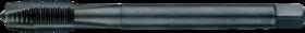 HSS-E - Machinetap - International Tools - Metrisch - 22.596