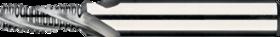 VHM - Draadfrees - Phantom - Cilindrische schacht - 26.310