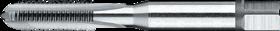 Eindsnijder' BSW (whitworth) links- 29.953 - ISO 529' 55°