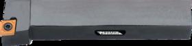 Wisselplaathouder SCLCR/L- 72.420 - Mesbeitel SCLCR/L' voor wisselplaten CCGT' CCMT' CCMW
