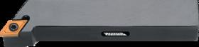 Wisselplaathouder SDJCR/L- 72.450 - Mesbeitel SDJCR/L' voor wisselplaten DCGT' DCXT' DCMT