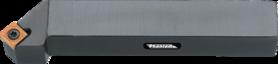 Wisselplaathouder SSSCR/L- 72.485 - Ruwbeitel SSSCR' 45°' voor wisselplaten SCGT' SCMT