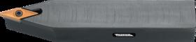 Wisselplaathouder SVVCN- 72.520 - Kopieerbeitel SVVCN' recht' voor wisselplaten VCMT' VCGT