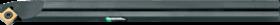 Wisselplaathouder SSSCR/L- 72.605 - voor wisselplaten SCGT' SCMT