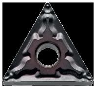 HM-Wisselplaten TNMG- 73.435 -
