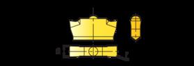 Afsteekplaat HM- 74.560 -