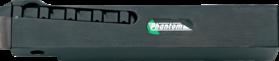 Steekplaathouder- 74.605 - voor steekplaten 74.620