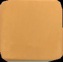 Freeswisselplaat SPKN HM- 76.715 -