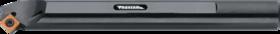 Wisselplaathouder A-SSSCR- 72.610 - voor wisselplaten SCGT' SCMT