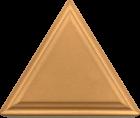 HM-Wisselplaten TPMR- 73.171 -