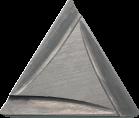 HM-Wisselplaten TPUX- 73.180 -
