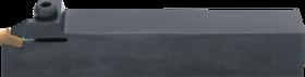 Steekplaathouder- 74.517 - voor wisselplaten 74.582 en 74.599