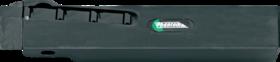 Steekplaathouder- 74.610 - voor steekplaten 74.625