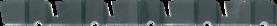 Afsteekplaat HM- 74.620 -