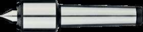 Center meedraaiend- 85.210 - compacte uitvoering
