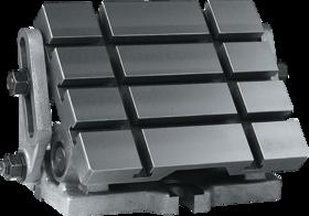 Bison Zwenkbare Opspantafel, type 5150