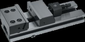 Bison Modulaire Precisie Machinespanklem, type 6620