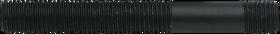 Montagehulp- 88.605 - DIN 6379' draad gerold