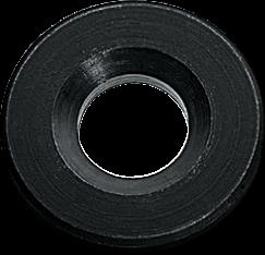 Kegelschijf- 88.643 - DIN 6319-G' uit veredeld staal