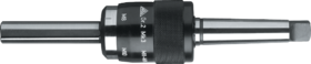 Opsteekdoorn- 81.531 - met MK-opname