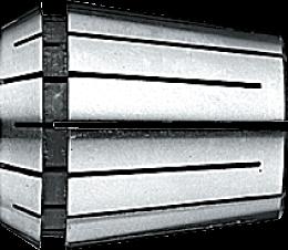 Spantang- 82.816 - DIN 6499-B' voor gereedschap met cil. schacht