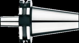 Boorhouderstift- 84.174 - DIN 238' met ISO-opname volgens DIN 69871-A en met B-opname DIN 238