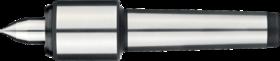Center meedraaiend- 85.215 - compacte uitvoering