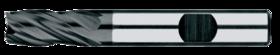 Vingerfrees met middellange snijlengte- 34.238 - DIN 844-K