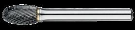 Phantom HM Stiftfrees model E, druppelvorm