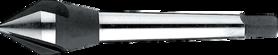 Verzinkboor 60°- 42.370 - DIN 334-D' con. schacht