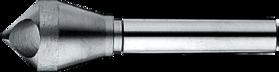 HSS-E - Verzinkfrees - Phantom - 90 - 42.500