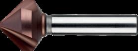 HSS-E - Verzinkfrees - Phantom - 90 - 42.552
