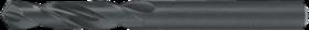 HSS - Spiraalboor - P.T. - DIN 1897 - 3xD - 11.130